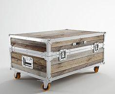 recycled-teak-wood-furniture-karpenter-roadie-7.jpg