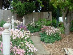 *The Brambleberry Cottage*: Time Travel Thursday