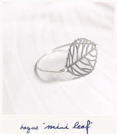 bague du mariage simple du jour ides pour bijoux bricolage simple wedding day ideas for