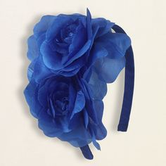 girl - flower headband | Children's Clothing | Kids Clothes | The Children's Place