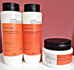 Perfume, Natura Cosmetics, Avon, Mascara, Shampoo, Tea, Bottle, Beauty, Products