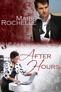 Marie Rochelle is an accomplished IR author, and I have read and enjoyed almost all of her work, especially her Men of CCD and Alpha Male Incorporated series. Writing Romance, Romance Novels, After Hours, Woman Reading, Alpha Male, Love Him, Black Women, Writer, Author