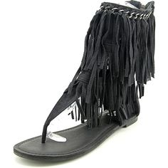 Not Rated Women's Namaste Gladiator Sandal -- Awesome product. Click the image : Flip flops