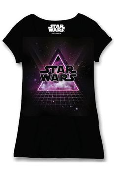 Have you seen this??  Star Wars Ladies ...  don't miss out http://www.collekt.co.uk/products/star-wars-ladies-t-shirt-dance-floor?utm_campaign=social_autopilot&utm_source=pin&utm_medium=pin #Funko #funkopop #Funkouk