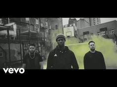 Astroid Boys x Abra Cadabra - Unlock (Official Video) - YouTube