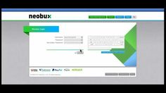 Fast earning of money on internet use neobux website you 100% earn .