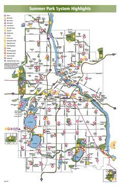 170 Best Minneapolis–Saint Paul images