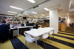 Techne Office | Techne