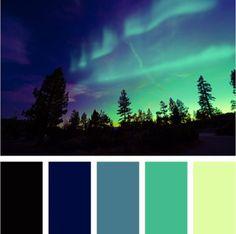 Blue and green color scheme dark green color scheme color combination for winter color palette ideas . blue and green color scheme Color Schemes Colour Palettes, Colour Pallette, Color Palate, Color Combos, Green Palette, Bright Color Schemes, Bright Colors, Green Colors, Colours
