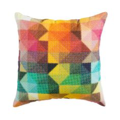Pixelation [Muse] Cotton/sateen $60