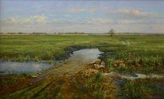 Znalezione obrazy dla zapytania: Wojciech Górecki Mountains, Nature, Painting, Travel, Art, Art Background, Viajes, Painting Art, Traveling
