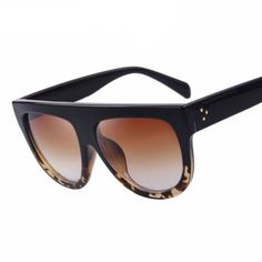 Designer Big Frame Sunglasses for Women Retro Sunglasses Luxury Rivet  Shades Sunglasses Price 347c90cae913