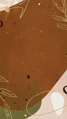 Abstract Backgrounds, Wallpaper Backgrounds, Cute Wallpapers, Watercolor Wallpaper, Pastel Wallpaper, Iphone Wallpaper Earth, Instagram Background, Graphic Wallpaper, Art Design