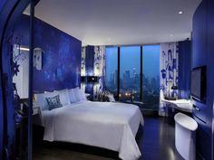 Sofitel So Bangkok - Top Bangkok Design Hotels