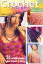 Crochet creations - L - Picasa Albums Web