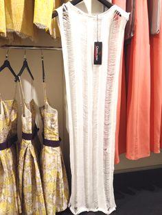 Altoitaliano madeinitaly #fashion network, ambra zavatta, bags, event Dress Boutique Reggio Emilia, fashion blogger, fiorangelo, marilla way, queen of noise collection, the fashionamy blog, unlimited jeans,