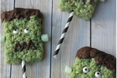 Fun Halloween snacks for your little trick-or-treater - Today's Parent
