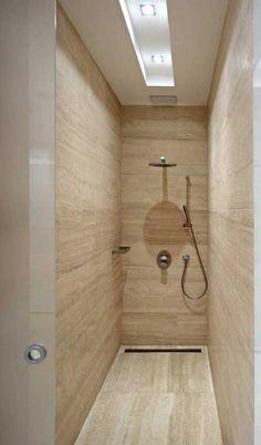 Tubo piatto per cappe aspiranti idee per la casa - Ventole aspiranti per bagno ...