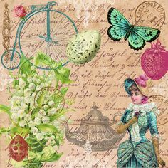 The Artzee Blog: Scrapbooking Spring Time Splendor 12 x 12 Inch Printable This is a free 12 x 12 inch printable that you can use for scrapbooking or paper crafting.