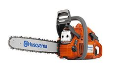 Special Offers - Cheap Husqvarna 966955336 445 Gas Chainsaw 16-Inch - In stock & Free Shipping. You can save more money! Check It (October 15 2016 at 09:47PM) >> http://aircompressorusa.net/cheap-husqvarna-966955336-445-gas-chainsaw-16-inch/