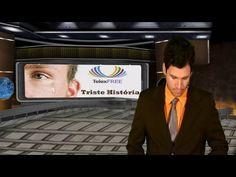 A triste história sobre a empresa telexfree -- será o fim da telexfree
