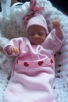 snug a bug for baby bereavement clothes baby burial gown