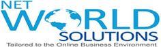 Online Reputation Management India, Online Reputation Management Company Delhi, Remove Negative reviews India