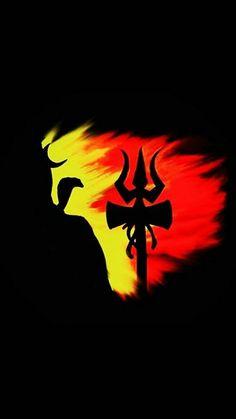 R - HeloCherry Rudra Shiva, Mahakal Shiva, Shiva Art, Lord Hanuman Wallpapers, Lord Shiva Hd Wallpaper, Lord Shiva Sketch, Mahadev Hd Wallpaper, Lord Shiva Painting, Ganesha Painting