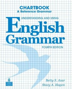 betty azar understanding and using english grammar pdf