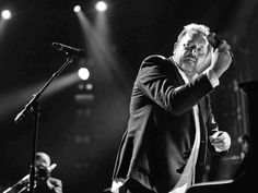 Elbow's Guy Garvey reveals how New York revitalised him Guy Garvey, Cab Driver, Arts And Entertainment, Great Bands, Anonymous, Dads, New York, Apple, Mirror