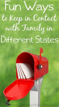 5 Fun Ways to Keep in Contact with Family in Different States family bonding time, family bonding ideas Vocabulary Activities, Preschool Worksheets, Family Activities, Family Home Evening, Home And Family, Grandchildren, Grandkids, Granddaughters, Family Bonding