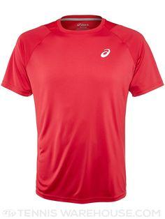 Acheter un OFF34% Acheter t-shirt de asics homme Orange> Jusqu à OFF34% de remise 18821e1 - dhsocialbookmrking.website