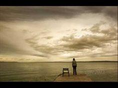 Furcsa szerelmek - Strani amori / Laura Pausini (magyar felirattal)