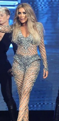 Arab celebrity sexy