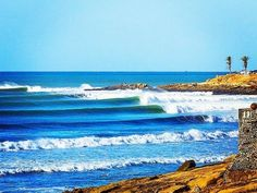 Anchor Point / morocco Surf Spots / Surf Berbere / Surf Berbere - Morocco surfing holidays from Taghazout's waterfront surf camp - Taghazout surf and yoga holidays - Morocco surf school and Taghazout apartment holiday rentals