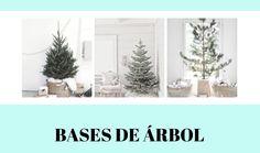 Las bases de árbol de Navidad que están de moda en Pinterest Tapestry, Ideas, Home Decor, Christmas Tree Base, Home, Hanging Tapestry, Tapestries, Decoration Home, Room Decor