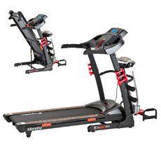 inSPORTline - najväčší výrobca a predajca fitness v SR