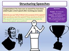 Looking at the structure of part of a famous Barack Obama speech, students consider how the former President links the past to the present and creates a li. Aqa English Language, Obama Speech, Famous Speeches, Former President, Barack Obama, Nonfiction, Teaching Resources, Things To Think About, Student