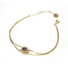 Para dias e noites com mais charme e dinheiro no bolso! De R$ 99 por R$ 69,30! 💎👏❤👑👸 #pulseira #pulseirismo #zirconia #chique #desconto #brilho #charme #jewelry #bracelet #zircon #chic #sparkle #charm #chic #discount #instachic #instalook #instamood #instagood