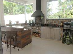 Muito Verde, Família, Vendo Casa Condomínio, Bragança - Marrey (11) 97326-0445