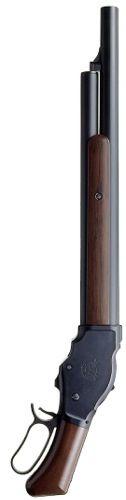 Winchester M1887 - .12 Gauge