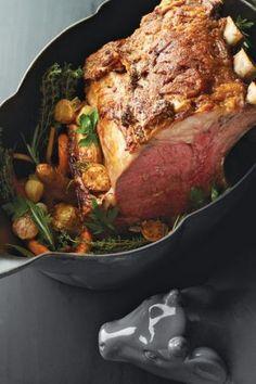 How To Roast Garlic | Recipe | The o'jays, How to roast and Garlic