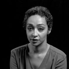 """I felt like I was on a mission to get this part."" Oscar nominee #RuthNegga opens up about the emotional role in #Loving that transformed her career.  via W MAGAZINE OFFICIAL INSTAGRAM - Celebrity  Fashion  Haute Couture  Advertising  Culture  Beauty  Editorial Photography  Magazine Covers  Supermodels  Runway Models"