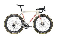 Kreissäge RS | Team Edition | Complete Bike – Standert Bicycles