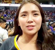 Kathryn Bernardo, Celebs, Celebrities, Asian Beauty, Dj, Minion, Queens, Outfit, Amor