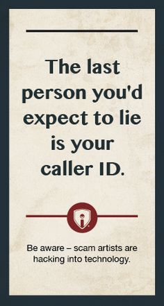 #IdentityTheft Lurks in the Enrolling Process for the New #HealthCare Plans