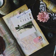 """...по эту сторону ветра : СП """"Книга светлых страниц"""""""