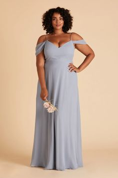 New Arrivals Sept 2020 – Birdy Grey Dusty Blue Bridesmaid Dresses, Affordable Bridesmaid Dresses, Wedding Dresses, Shoulder Sleeve, Cold Shoulder Dress, Convertible Dress, Swing Dress, Chiffon, Feminine