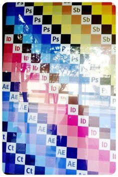 20.07.14 | Adobe design