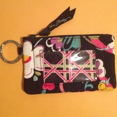 I just added this to my closet on Poshmark: Vera Bradley Coin Purse- New. Price: $10 Size: OS